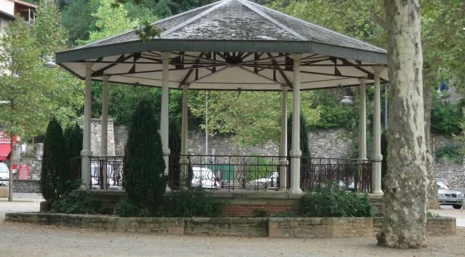 Régional triplettes de Villefranche-de-Rouergue samedi 23 août