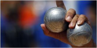 Championnats de l'Aveyron et de Ligue 2015