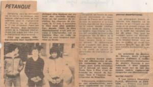1981-PremierChampionnat
