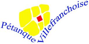 PTQ-Villefranchoise