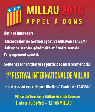 Millau-2016