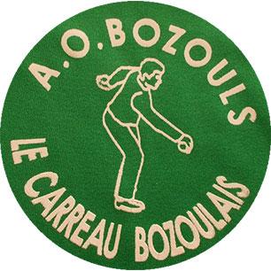 BOZOULS