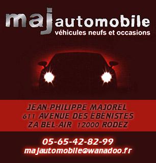 maj_automobile