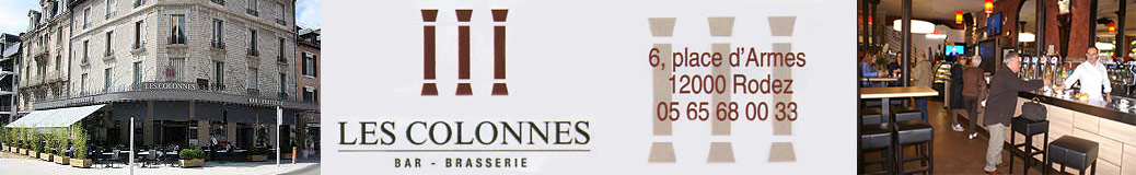 Colonnes_H