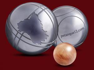 petanque12