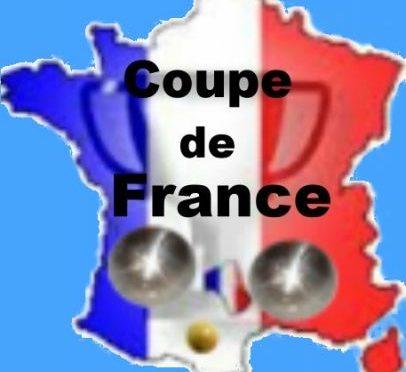 Coupe de France des clubs : le tableau de l'édition 2018 pour succéder au Sébazac PC