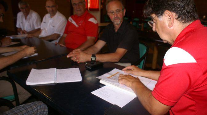 Mi-août à Millau : un Festival revu et corrigé qui veut vite devenir International