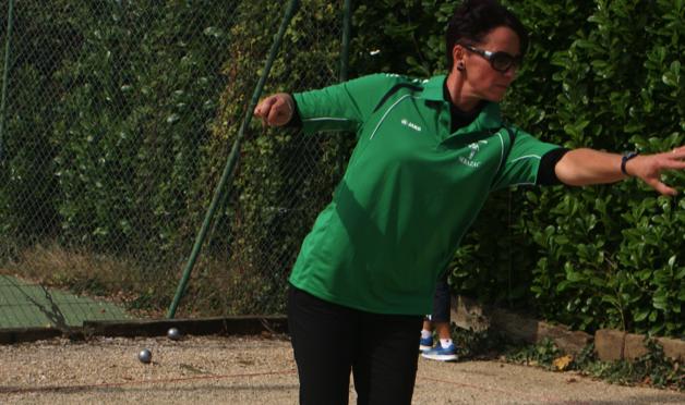Championnat National des Clubs Féminines : tout ce qui attend Creissels et Sébazac