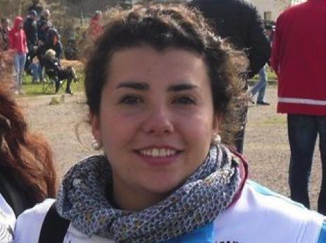 Championnat tête-à-tête féminin : Aurélie Bories en course pour un 3e titre en 2018
