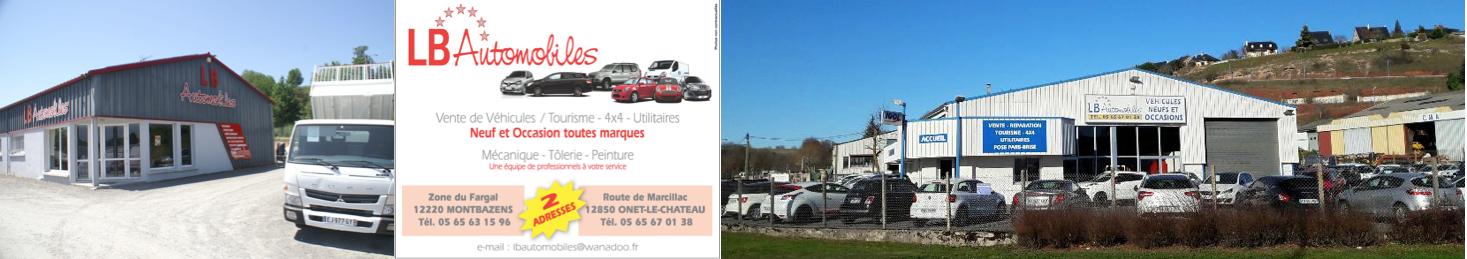 LBAutomobiles-BandeaudeTête