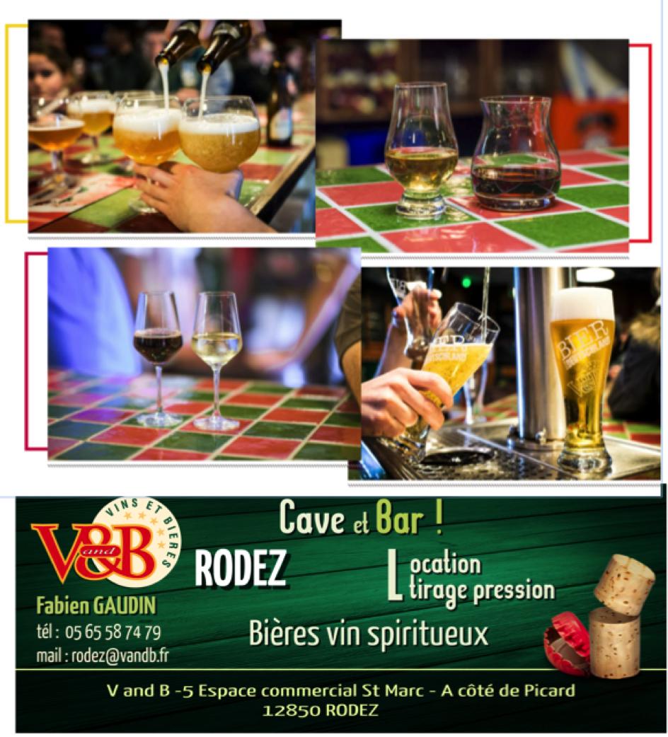 Pub-V&B