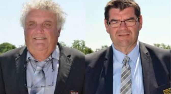 Occitanie : tout juste né, le Comité Régional se met à la mode de… l'intérim