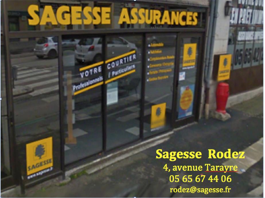 Sagesse.fr