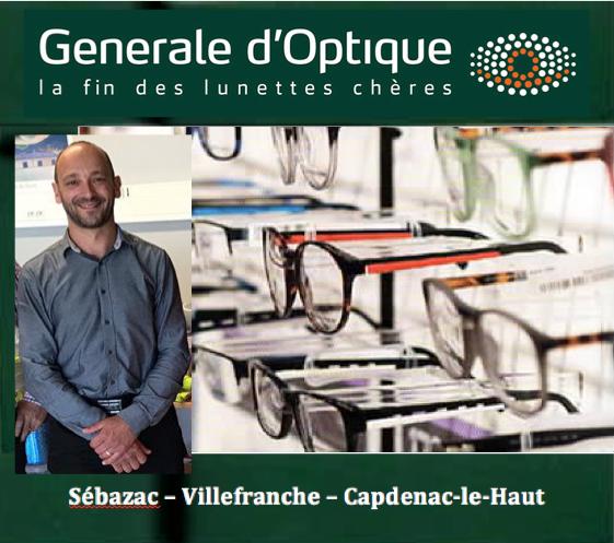 PublicitéGénéraleOptique-Pétanque12