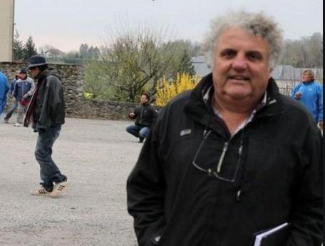 Nouveau boulodrome de Rodez : Marc Nogaret souhaite un Comité de gestion