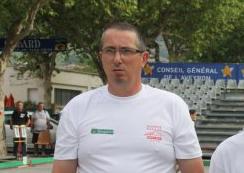 Amicale des sociétés de  Rodez, futur boulodrome…, un flou qui pose question(s)