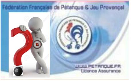 Sondage licence 2021 :    les Aveyronnais entre réticence et solidarité
