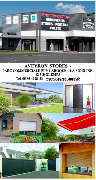PubPétanqsue12–AveyronStores
