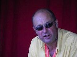 Le président Robert Costes dresse le bilan du 5e International d'Espalion