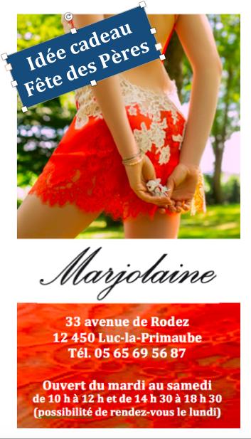 PUB-MarjolaineLingerie-LaPrimaube